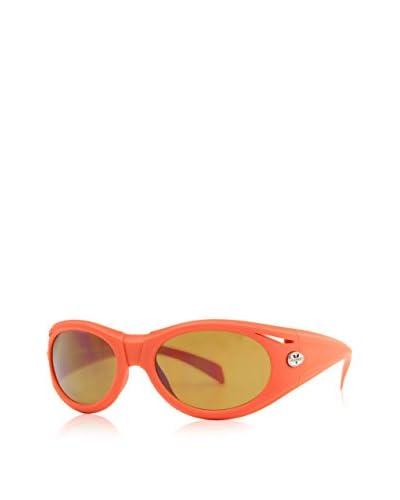 Vuarnet Occhiali da sole 1125-P00H-7184 Arancione