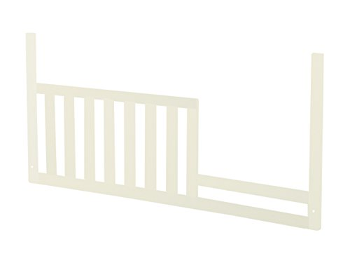 Munire Nantucket Guard Rail, Off-White - 1