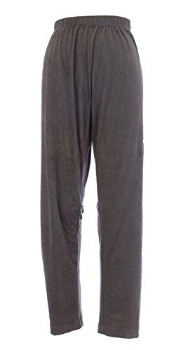 marina-rinaldi-by-maxmara-pallido-medium-gray-suede-leggings-xl