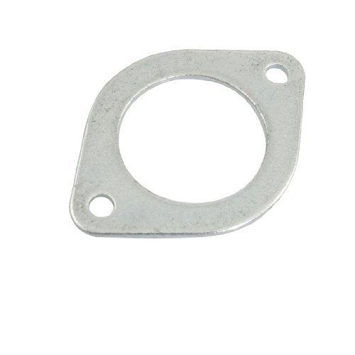 water-wood-5-pcs-repair-parts-metal-bearing-plate-for-zic-ff-26-electric-hammer