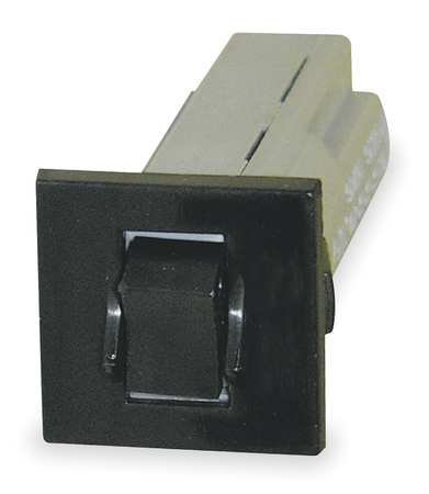 circuit-breakers-7-amp-50vdc-pnl-mnt-1-piece-by-carling-technologies