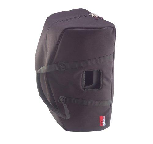 Gator Speaker Bag Fits Jbl Eon515 And Similar Sizes (Gpa-E15)