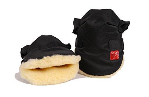 kaiser-twoolly-chauffe-mains-en-peau-dagneau-noir