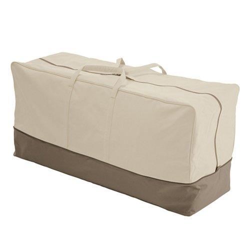 Classic Accessories 78982 Veranda Patio Cushion & Cover Storage Bag