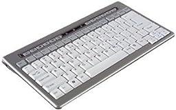 BAKKER ELKHUIZEN S-Board 840 Ergonomic Keyboard