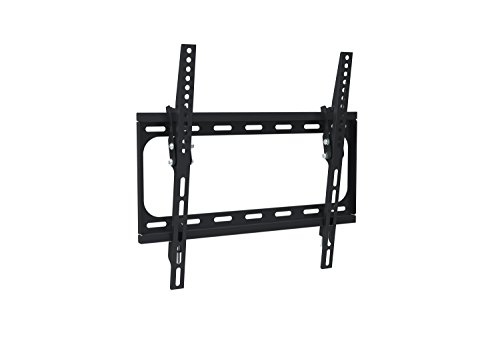 tilt-tv-wall-bracket-for-32-inch-to-55-inch-lcd-led-flat-tv-screens-400-x-400-vesa-universal-fitting