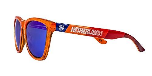 - Gafas de sol Hawkers NETHERLANDS