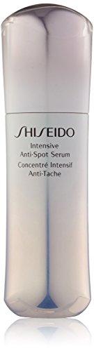 shiseido-intensive-anti-spot-serum-30-ml