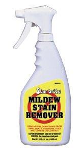 starbrite-mildew-stain-remover-22-oz