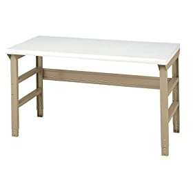 EDSAL Premier-Quality Workbenches