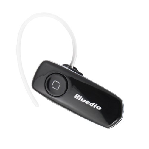 Bluedio-E6-Bluetooth-Headset