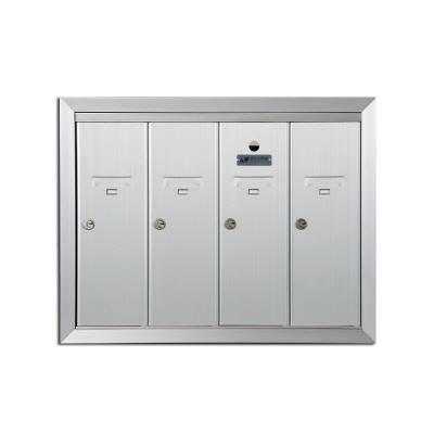 Auth florence 12504smsha florence surface mount vertical for Auth florence