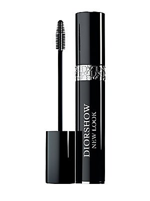 dior-diorshow-new-look-mascara-090-noir-10-ml