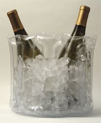 Wine Cooler For Home front-20256