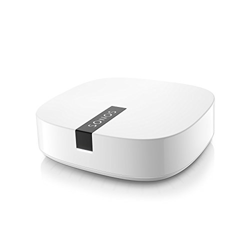 sonos-boost-for-sonos-wireless-network