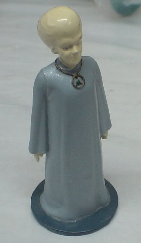 Picture of Applause Vintage Pvc Figure : Star Trek Talosian (B004HDQ66S) (Star Trek Action Figures)