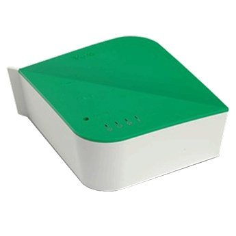 Why Choose Mi Casa Verde VeraLite Home Controller, White and Green