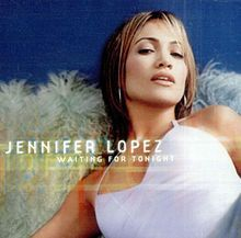 Jennifer Lopez-Waiting For Tonight-(668307 5)-CDM-FLAC-1999-WRE Download