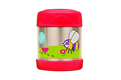 tumtum-thermique-thermos-alimentaire-insectes