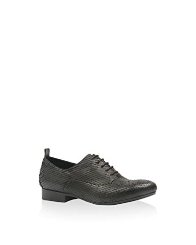 Lorenzo Lucas Zapatos de cordones FO-T6006
