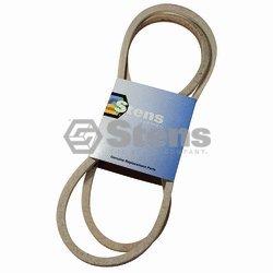 Stens # 265-513 Oem Spec Belt for EXMARK 103-2240EXMARK 103-2240