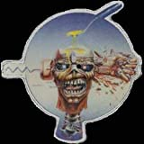 Can I Play With Madness (Shaped Picture Disc)