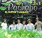 El Super Tumbao 2x1