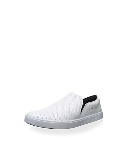 Creative Recreation Men's Capo Sneaker