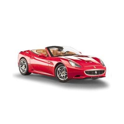 Revell - 07276 - Maquette - Ferrari California (Cabriolet)