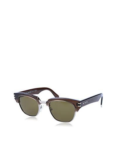 Marc Jacobs Gafas de Sol 590/S_BCG (48 mm) Marrón Oscuro