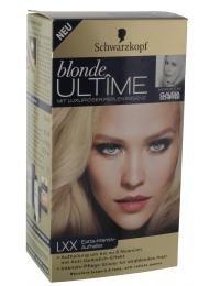 schwarzkopf-blonde-ultime-avec-essence-de-coffret-perles-extra-intense-de-eclaircissant-n-lxx-extra-