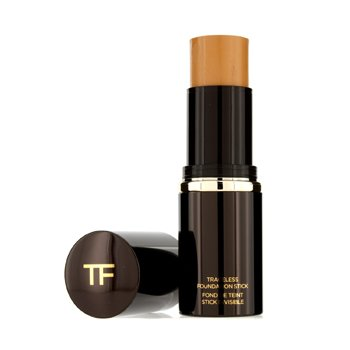 トムフォードビューティ Traceless Foundation Stick # 10 Praline 15g 0.5oz