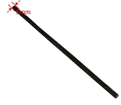 Aerzetix-25-x-strisce-kit-riparazione-foratura-ripara-gomme-pneumatici-tubeless-auto-moto-lunghe-200mm