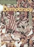 Democracy (Ideas of the Modern World) (0739831607) by Harris, Nathaniel