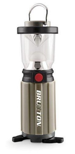 Five Best Battery Camping Lanterns For Your Evening