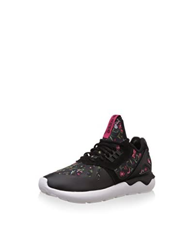 adidas Zapatillas Tubular Runner W