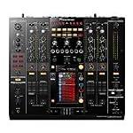 Pioneer - Tables de Mixage D.J. DJM 2...