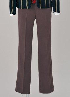 コスプレ 衣装 うたの☆プリンスさまっ♪ 早乙女学園制服(男子)パンツ/サイズ-L