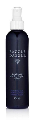 nettoyant-razzle-dazzler-bijoux-verre-spray-236ml-8-oz