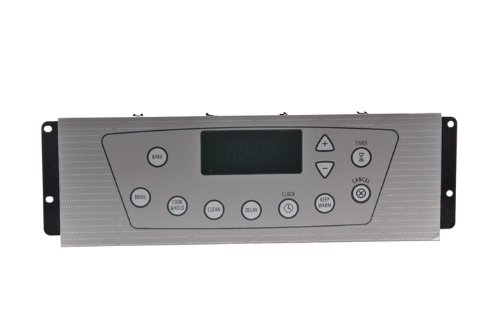 Cheap whirlpool w10169865 electronic control for - Whirlpool discount ...