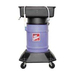 Oil Eater 15 Gallon Brake Washer