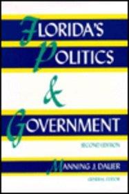 Florida's Politics and Government
