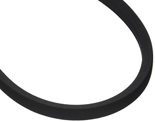 Kenmore 134511600 Washer Drive Belt (Kenmore Belt 134511600 compare prices)
