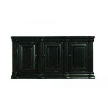 Buy Low Price Universal Furniture Great Rooms Bistro Buffet B004uy6k3s