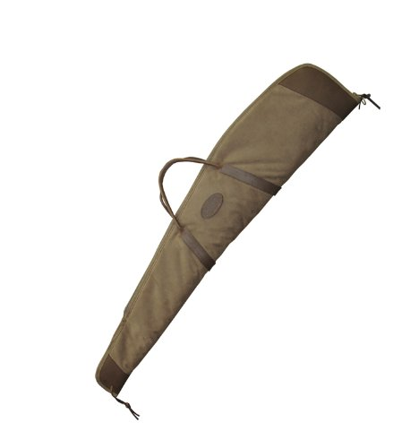 boyt-plantation-rifle-case-medium-44-inch-taupe