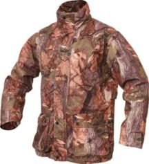 Jack Pyke Hunter Jacket, English Oak, XXL