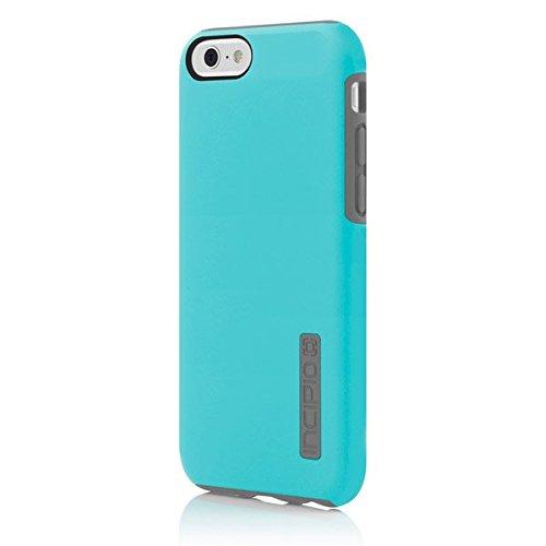 incipio-dualpro-hard-shell-case-for-iphone-6-blue-grey