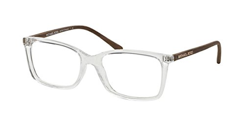 michael-kors-mk-8013-grayton-eyeglasses-3060-clear
