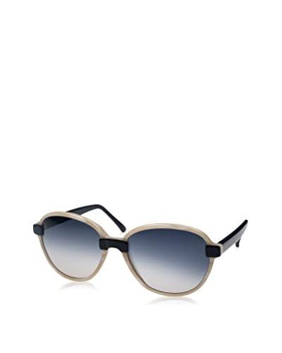 Marni Gafas de Sol 26501 (58 mm) Nude