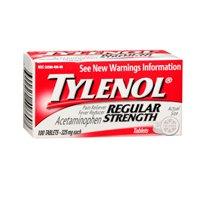 tylenol-tabs-reg-str-100